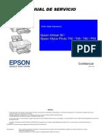 Service Manual Epson Artisan 50 t50 t59 t60 p50.en.es