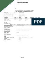 Billete Electrónico (1)