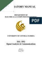 EEL 3552 Main Campus Jan 2012.pdf