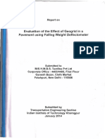 FWD IIT Kaharagpur Submission Report