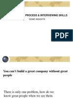 INTERVIEWING SKILLS-FINAL.ppt