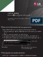 LG guia del usuario.pdf