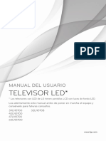 LG manual del usuario.pdf