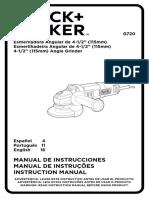 g720_manual.pdf