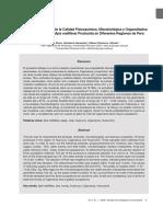 5-57-1-PB.pdf