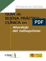 gbpc-abordaje-tabaquismo.pdf