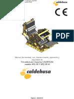03-Manual APG50 379-10 Mantenimiento.pdf