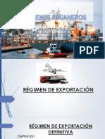REGIMENES-ADUANEROS kiko.pptx