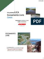 Aula16-Escomaento_Livre_Parte1.pdf