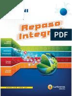 Algebra 1.pdf