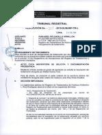 325-2019 Sunarp jurisprudencia registral