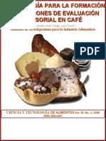 METODOLOGIA_PARA_LA_FORMACION_DE_CES_EN_CAFE.pdf