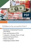 28679324 International Financial Management 1