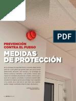 13-08-15-Revista-BIT-Prevención-de-Incendios