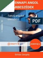 Mindennapi-Angol-Parbeszedek-Kozepfok-2.-.pdf