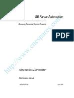 345688973-B-65165E-FANUC-AC-SPINDLE-MOTOR-Maintenance-Manual-pdf.pdf