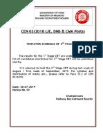 NOTICE 10 cen 0318.pdf