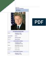 Bill Clinton.pdf