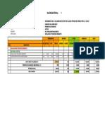 Val Subcontrato Canaletas N°01- 21.04.18  FERNANADO