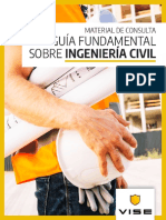 Guia Ingenieria Civil