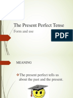 the-present-perfect-tense (1).ppt