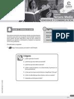 Guía LC-33 Comprendo El Género Narrativo_PRO