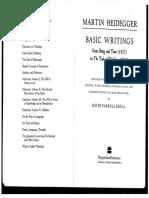 Heidegger-letter-on-humanism.pdf