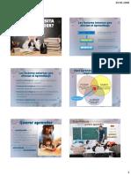 Que se necesita para aprender 2018.pdf