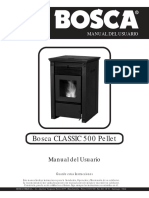 manual_espanol_PelletClassic500.pdf
