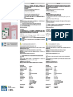 Conv MCP .pdf