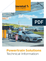 POWERTRAIN Product Booklet Final 2017