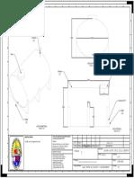 G-5 Clorador 2.0-Tk ALMC.pdf