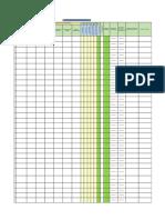 Matriz Aspectos Ambientales.pdf