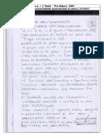 e.r.i.c.a. - i 2 Fiumi - Pro Natura - ODV Materiali