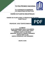 PRIMER AVANCE DISEÑO DE PLANTAS (1)