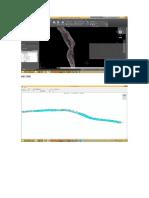 modelamiento sicra en hecras.pdf
