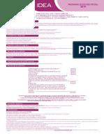 3+pe2019+automatizacion+de+procesos+administra-1