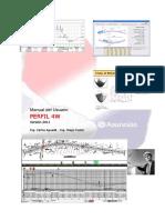 Manual_del_Usuario_PERFIL_4W.pdf