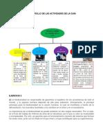 DESARROLLO DE LAS ACTIVIDADES DE LA GUIA.docx