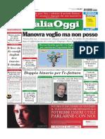 2018_09_28_ItaliaOggi
