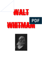 Whitman. 40 Poemas.pdf