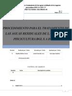 PROCEDIMIENTO MA DE LA EMPRESA PISCICULTURA BGL S.A DE C.V.docx