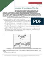 Materialdeapoioextensivo Geografia Exercicios Processo Urbanizacao Mundial 54b2a4df5e3a77c8f226acdeb7bc0be32e03f4baf6d108562002ebd24f8b9366
