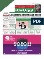 2018_10_26_ItaliaOggi