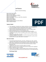 Maximo_Modules_and_Features.pdf