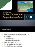 CO2_cap_store_2.ppt
