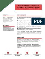 16.- Práctica Word Convertir Doc a PDF Terminado