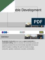 sustainable_development_5.ppt