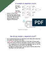 Example Seq Analysis