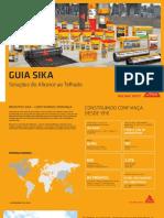 Guia_Sika